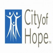 City of Hope - Duarte, CA - Roger Sparks