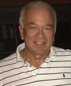Pancreatic Islet Transplant Blog - Roger Sparks