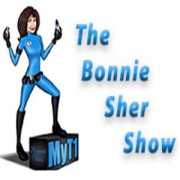 The Bonnie Sher Show - Roger Sparks
