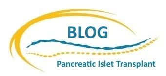 Islet Transplant Blog - Roger Sparks